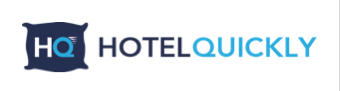 hotelquickly